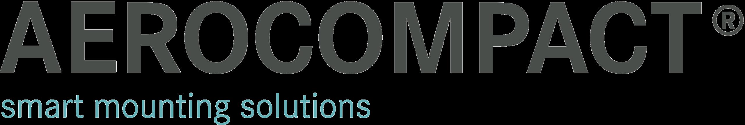 AeroCompact-logo