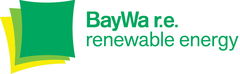 BayWa-png