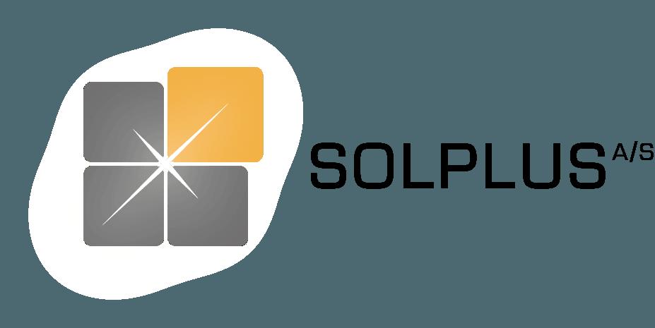Solplus A/S