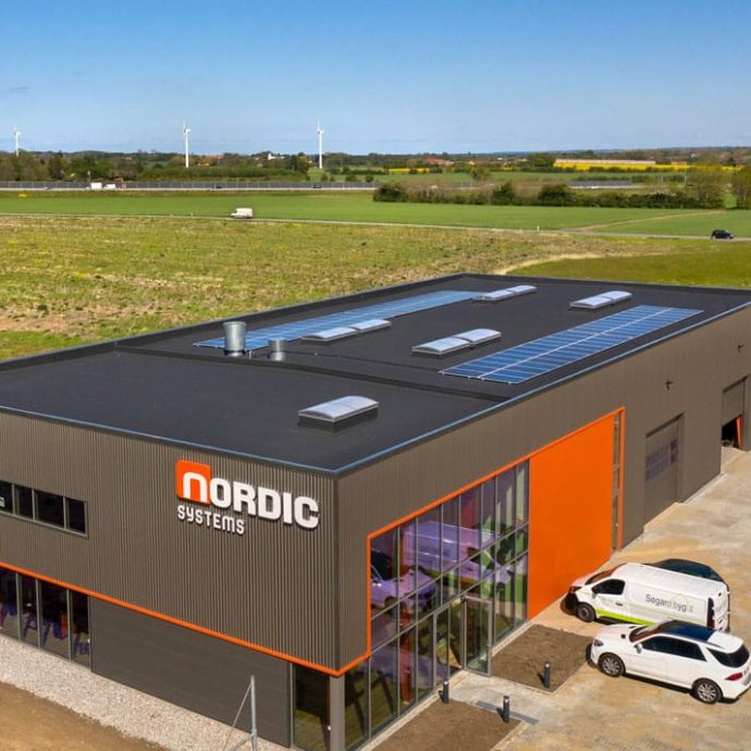 Reference---Nordic-Systems---Middelfart